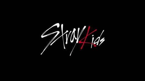 Stray Kids Logo