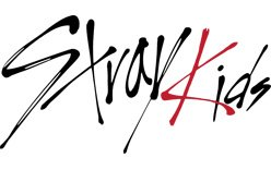 Stray Kids Logo tumb
