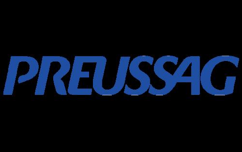 TUI Logo-1997