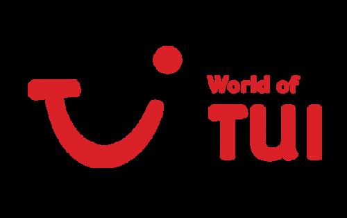 TUI Logo-2001