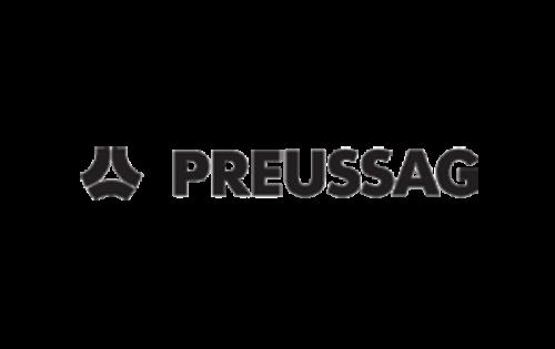 TUI Logo-old
