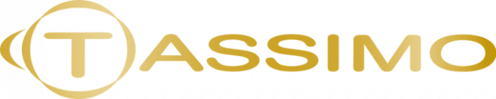 Tassimo Logo 2004