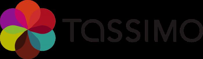 Tassimo Logo 2009