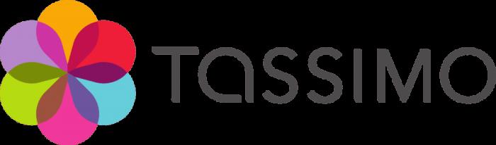 Tassimo Logo 2013