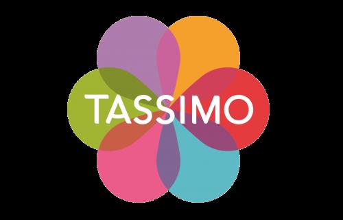 Tassimo symbol emblem