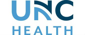UNC Health Care rebrands for $1 million