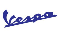 Vespa Logo tumb