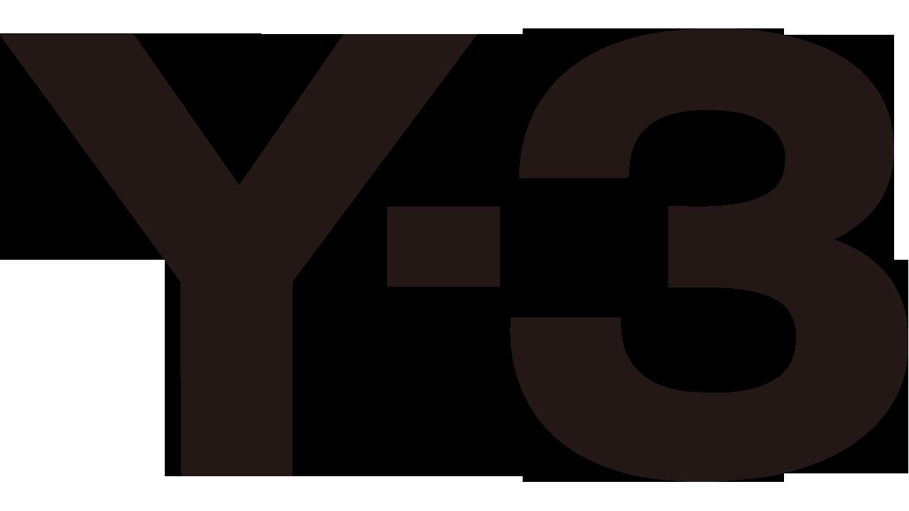 Anzai SIDA avaro  Y-3 Logo | evolution history and meaning
