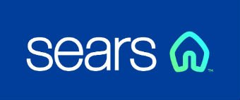 Sears updates its controversial logo, harshly again