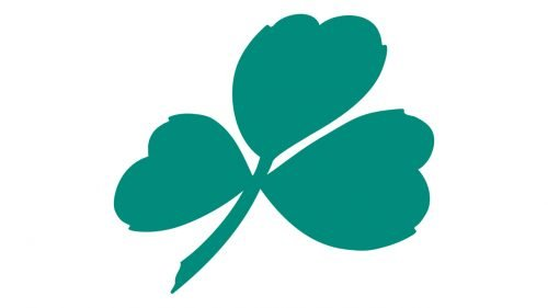 symbol Aer Lingus