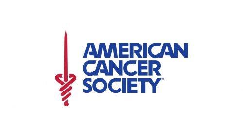 symbol American Cancer Society