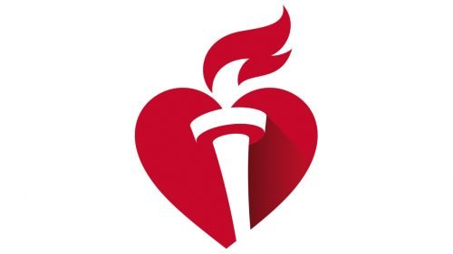 symbol American Heart Association