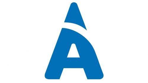 symbol Aspen Dental