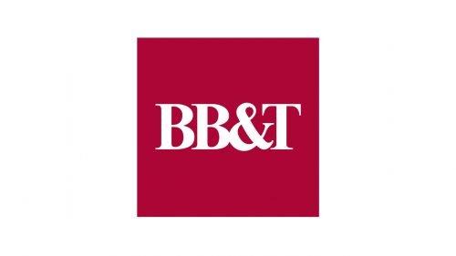 symbol BB&T