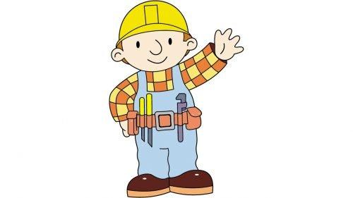 symbol Bob the Builder
