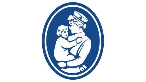symbol Boston Children's Hospital