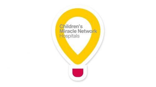 symbol Children's Miracle Network