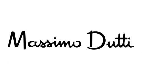 symbol Massimo Dutti