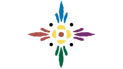 symbol Mohegan Sun