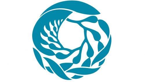 symbol Monterey Bay Aquarium