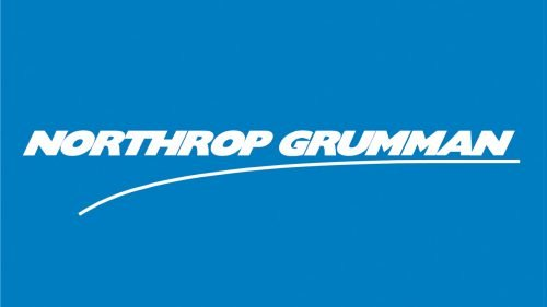 symbol Northrop Grumman