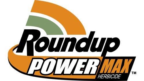 symbol Roundup
