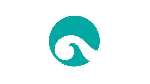 symbol Shedd Aquarium