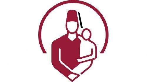 symbol Shriners Hospitals for Children