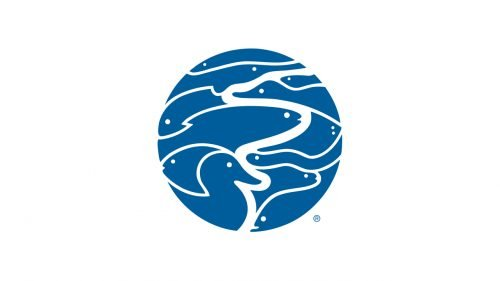 symbol Tennessee Aquarium