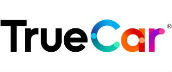 TrueCar: True colors of movement