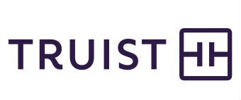 Merged Truist gets a logo