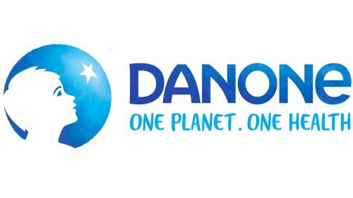 Danone Emblem 2017