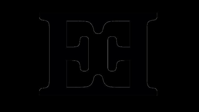 Emblem Logo Escada