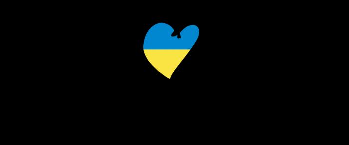 Eurovision Logo 2000s