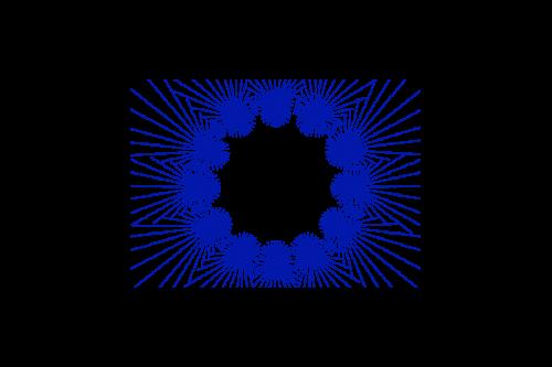 Eurovision logo 1956