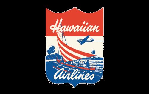 Hawaiian Airlines Logo-1940