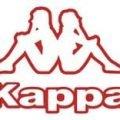 Kappa logo tumb