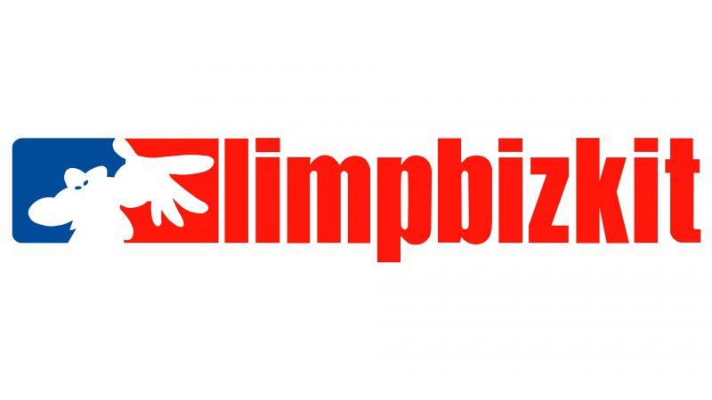 Limp Bizkit logo