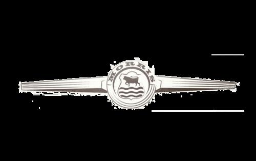 MINI Logo-1958