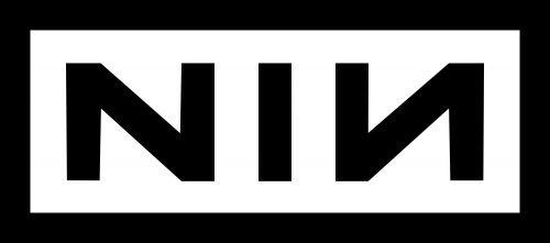 NIN logo