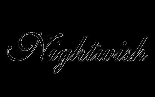 Nightwish Logo