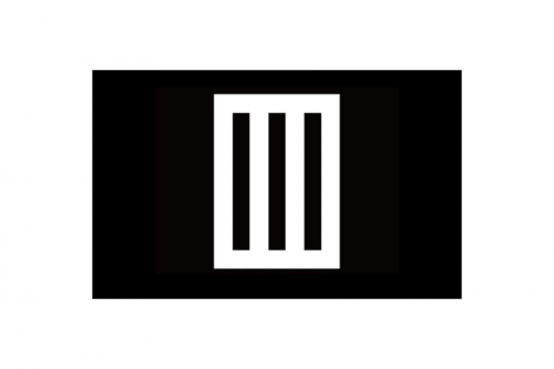 Paramore Logo 2011