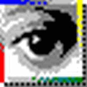 Photoshop Logo 1994