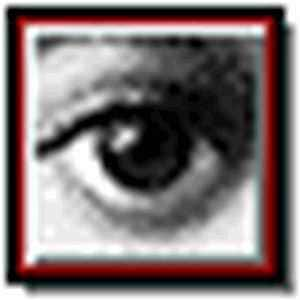 Photoshop Logo 1996