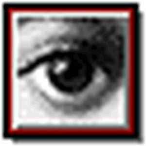 Photoshop Logo 2000