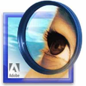 Photoshop Logo 2002