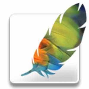 Photoshop Logo 2003