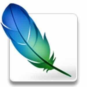 Photoshop Logo 2005