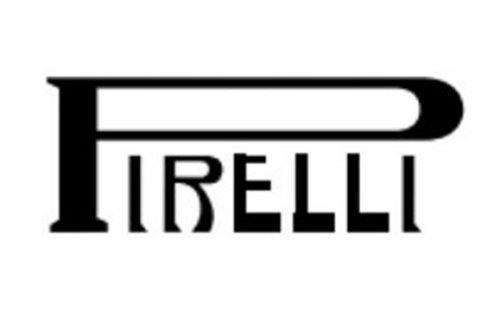Pirelli Logo-1916