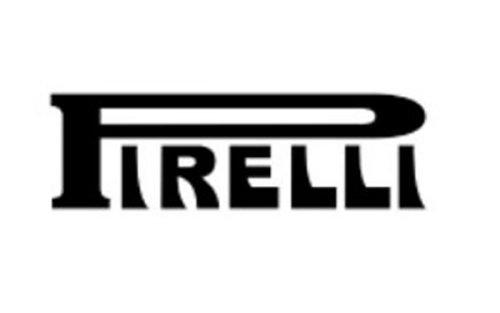 Pirelli Logo-1930